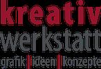 Grafikdesign Remagen | Kreativwerkstatt Verwandelt Logo